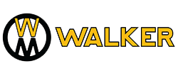 Umpqua Valley Tractor Logo